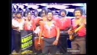 Download Sri Lankan Tamil Songs of 70 - 80s - Inbam Pongum Pongal Video