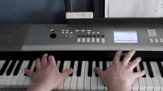 Download How to Play MOONLIGHT SONATA Part 1 - Piano Tutorial Video