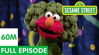 Download The Search for Elmo's Costume | Sesame Street Full Episode Video