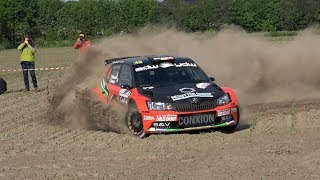 Download Sezoens Rally - 2017 (Crash & Mistakes) Video