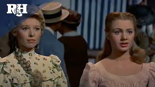 Download Carousel - The Carousel Waltz Video