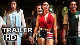 Download LOVE SIMON First Minutes Clip + Trailer (2018) Jennifer Garner, Teen Romantic Movie HD Video