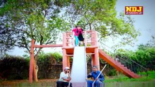 Download Main Tota Tu Maina // Latest Haryanvi Folk Song // By Surender Romio, Ritu Koushik Video