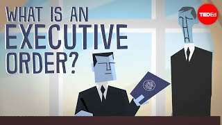 Download How do executive orders work? - Christina Greer Video