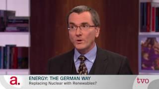 Download Energy: The German Way Video