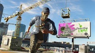 Download THE WORLD'S BEST HACKER!! (Watch Dogs 2) Video