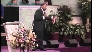 Download TD Jakes - Overcoming Your Limitations Video