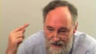 Download Prof. Peter Kruse über Kreativität (plus Transcript) Video