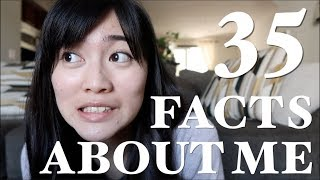 Download 35 FACTS ABOUT ME & I talk about burning out //helloMayuko Video