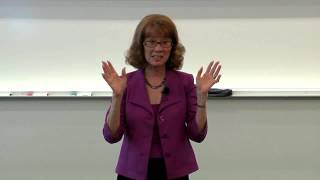 Download Carol Kinsey Goman: How to Spot Liars at Work and How to Deal with Them Video