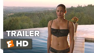 Download Traffik Trailer #1 (2018) | Movieclips Trailers Video