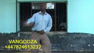 Download NJEREMA BOYZ&PARADZAI MESI-HURUVA Video