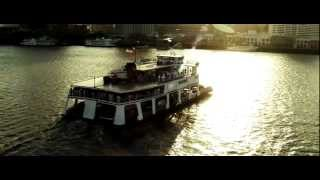 Download Déjà Vu - Trailer (HD) Video