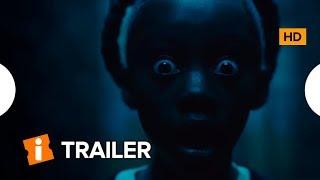 Download Nós | Trailer Legendado Video