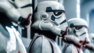 Download STAR WARS: BATTLEFRONT 2 E3 Trailer (2017) Video