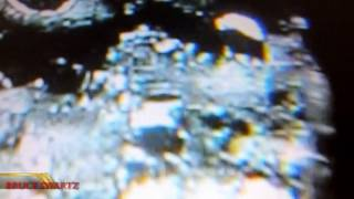Download Alien Cities On The Moon Entirely Exposed Here Video