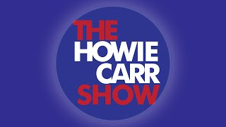 Download Howie Carr Show Video