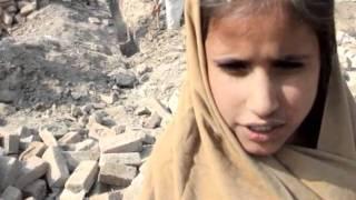 Download Pakistan: Girls' Education Video