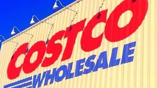 Download Workers Reveal What It's Really Like To Work At Costco Video