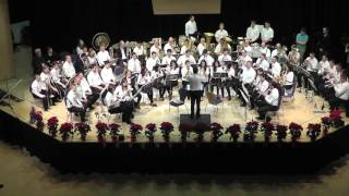 Download DME: 35 éves - DEIF: Ted Huggens - Choral and Rock Out Video