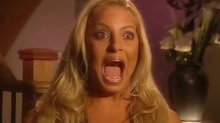 Download 10 Things WWE Want You To Forget About Trish Stratus Video