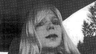 Download Obama To Free Chelsea Manning Video