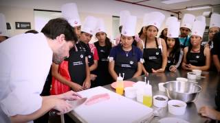 Download UPC realizó Master Class con el reconocido chef Virgilio Martínez Video