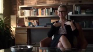 Download Lucifer Season 1 Gag Reel Video