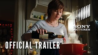 Download Julie & Julia - trailer Video