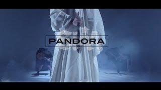 Download SiM - PANDORA Video