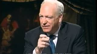 Download Dr. Deal Hudson: A Baptist Minister Who Became a Catholic - The Journey Home (04-26-2004) Video