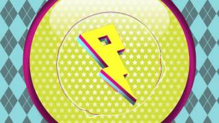 Download Steerner & Kavela ft. Matthew Steeper - Horizon [Proximity Release] Video