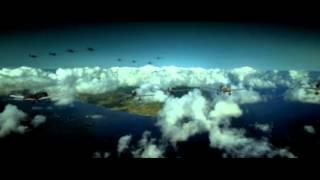 Download Pearl Harbor - Trailer Video