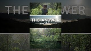 Download The Answer Video