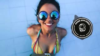 Download Tropical Summer mix 2016 #7 Video