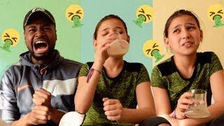 Download TU PERDS TU BOIS #2 - JUNIORTV LIFE Video