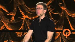 Download John Carmack on WebGL, JavaScript and the Web platform at QuakeCon 2012 Video