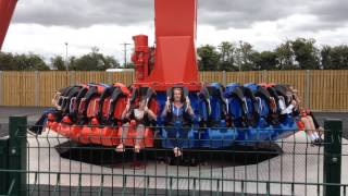 Download Tayto Park Ella and Mam Video