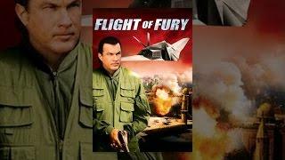 Download Flight Of Fury Video