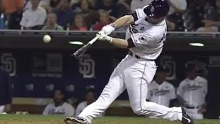 Download MLB Pinch Hit Walk Off Home Runs Video