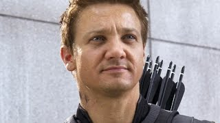 Download Why Marvel Won't Give Hawkeye A Movie Video