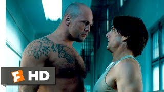 Download Mission: Impossible - Ghost Protocol (2011) - Escaping the Russian Prison Scene (1/10) | Movieclips Video