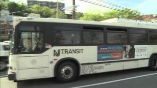 Download NY Waterway Bus - Ferry Program with NJ Transit Video