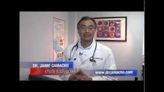 Download Manchas Blancas en la Piel : Dr. Jaime Camacho Video