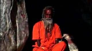 Download Origins Of Yoga Video