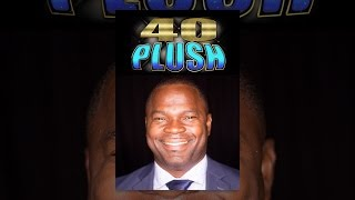 Download 40 Plush Video