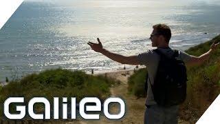 Download Urlaub in Albanien - dem billigsten Reiseland Europas   Galileo   ProSieben Video