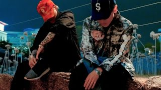 Download Okasian x Bryan Cha$e - Walkin (Remix) // The Last Orcas pt. 4 Video