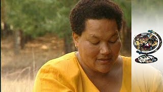 Download The White South African Woman Misidentified As Black (2000) Video