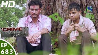 Download Crime Patrol - क्राइम पेट्रोल सतर्क - Ghar Wapsi - Episode 683 - 15th July, 2016 Video